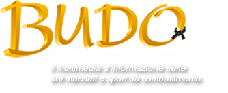 Budointernational Home page
